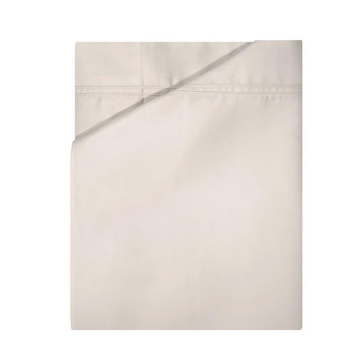 Triomphe Nacre Flat Sheet