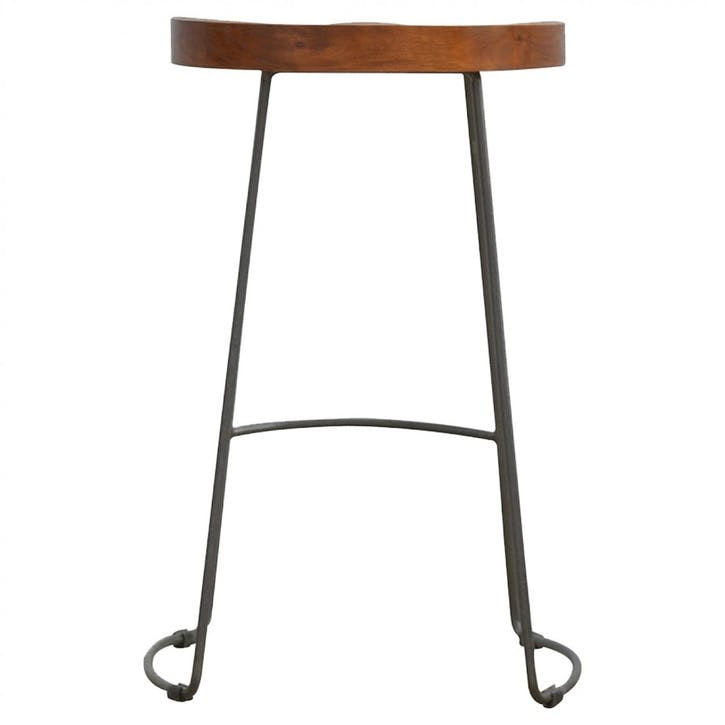 Williamsburg Bar Stool