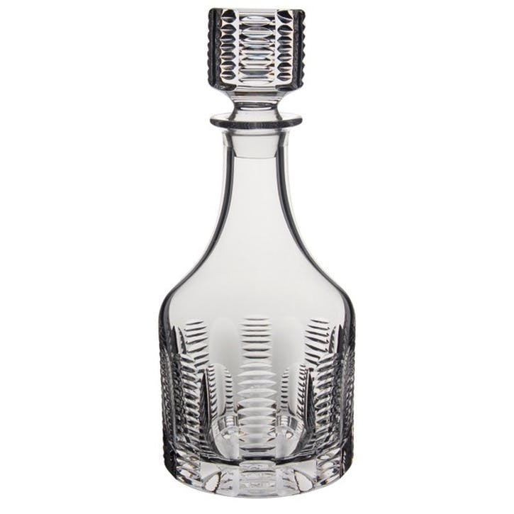 Biarritz Decanter 75cl
