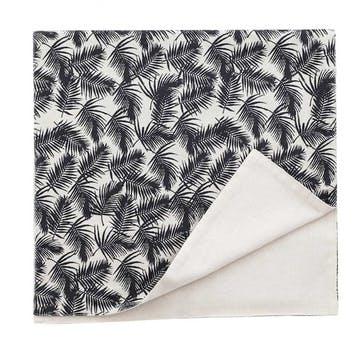 Palm Tablecloth