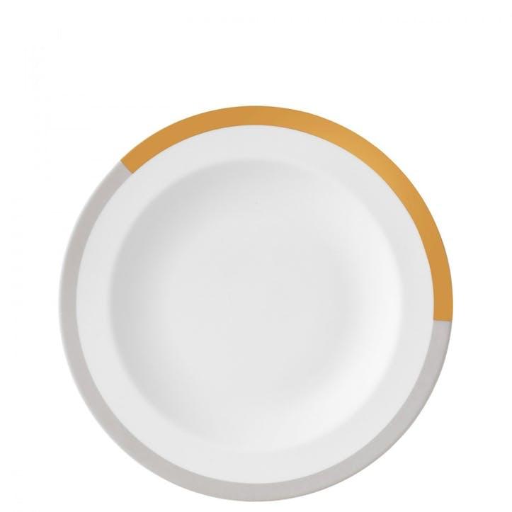 Castillon Rim Soup Plate