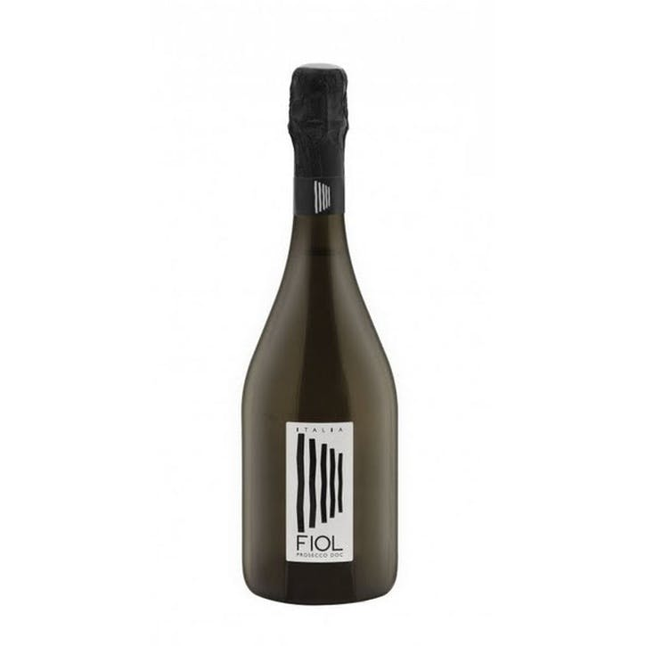 Magnum Prosecco Fiol Extra Dry NV, 150cl