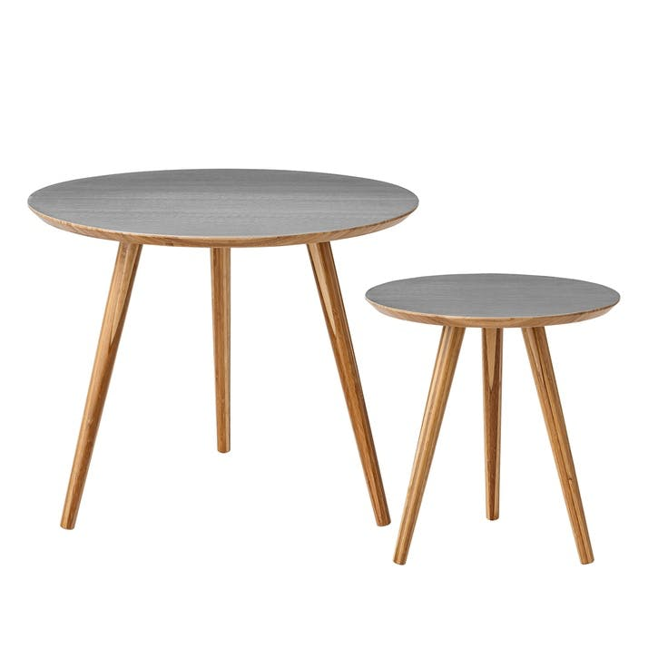 Cortado Coffee Table Set