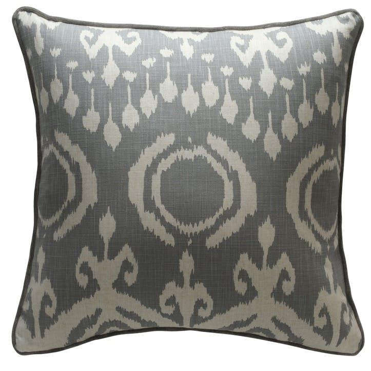 Volcano Storm Cushion