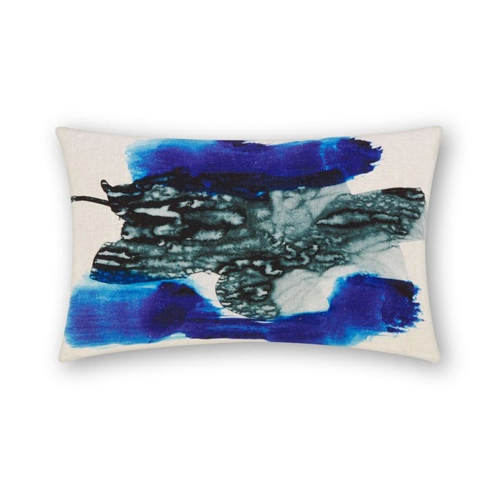 Blot Cushion - 40x60cm