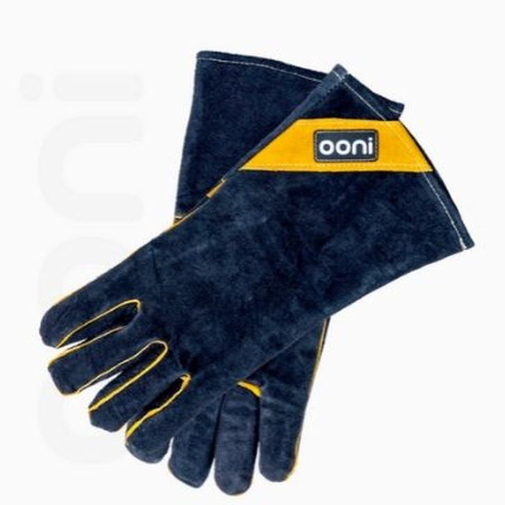 Pizza Oven Gloves