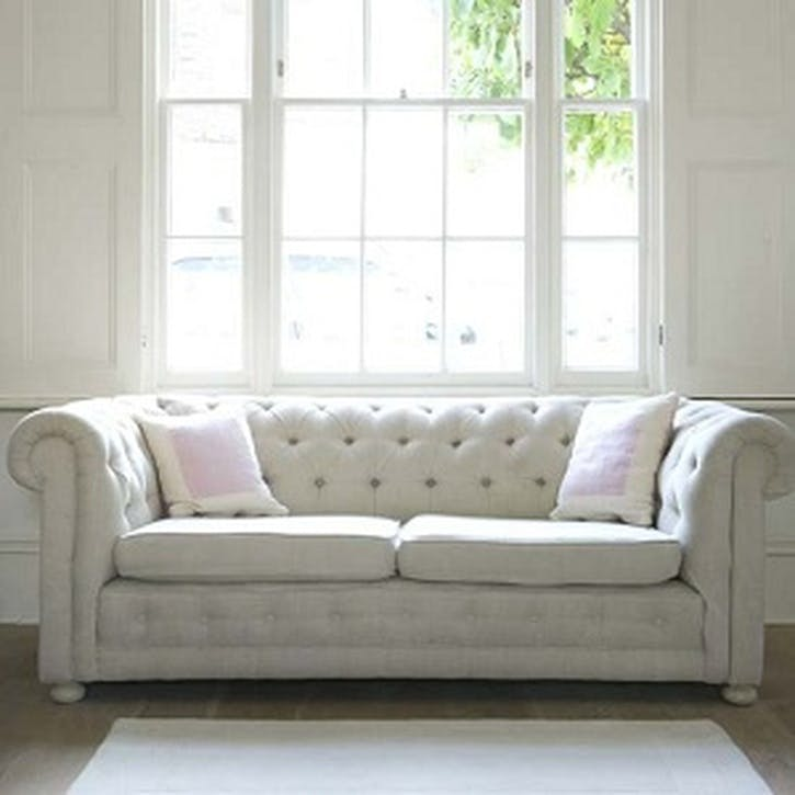 New Sofa Fund £100