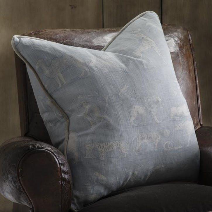 Kingdom Powder Cushion