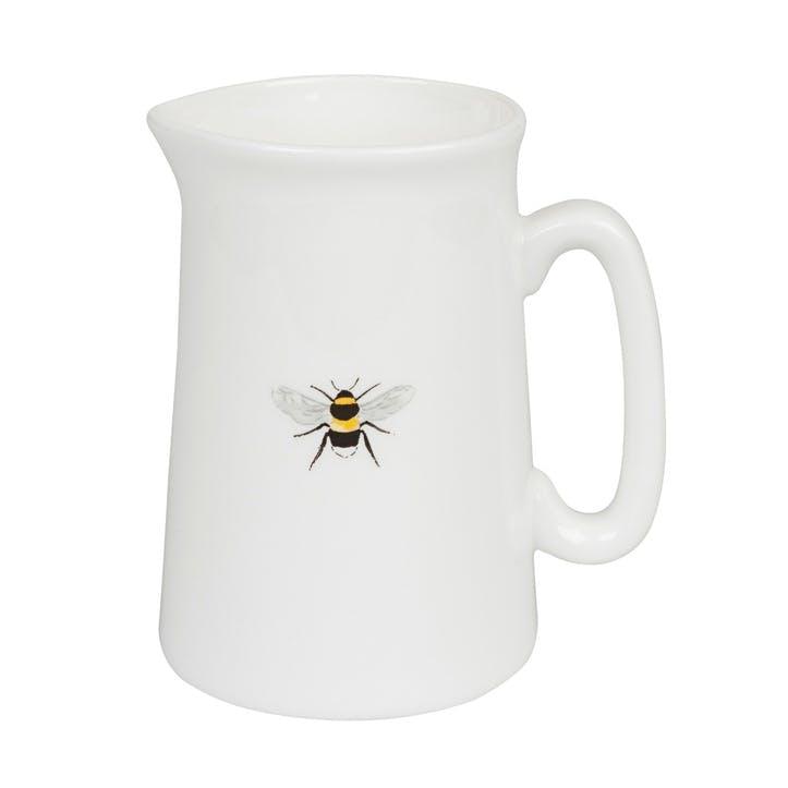 'Bees' Jug, Small