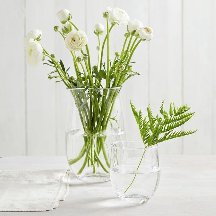 Boston Large Vase