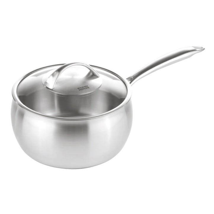 Daily Saucepan 3.3L/20cm