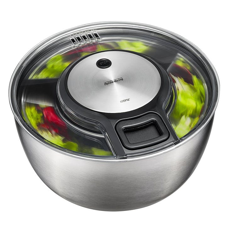 Speedwing Salad Spinner