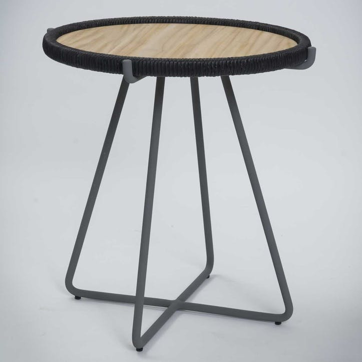 Playa Side Table