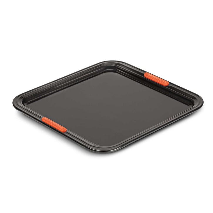 Bakeware Non-Stick Baking Sheet, Rectangular