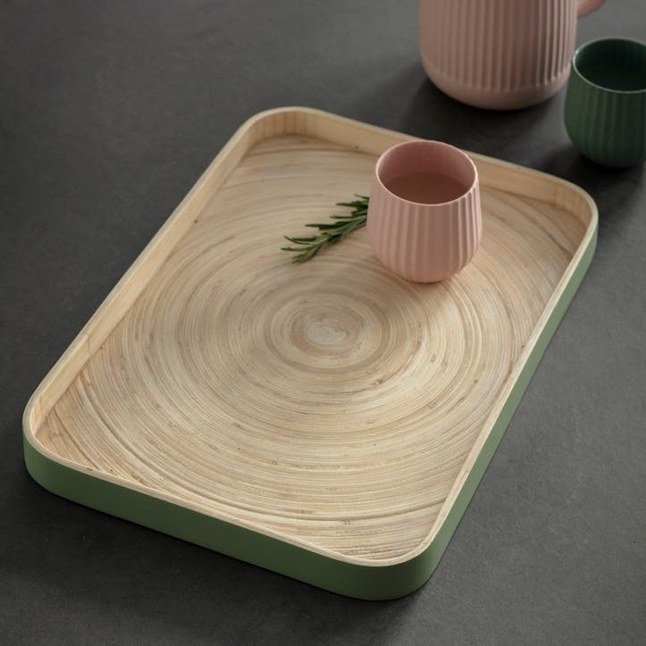 Purbeck Tray