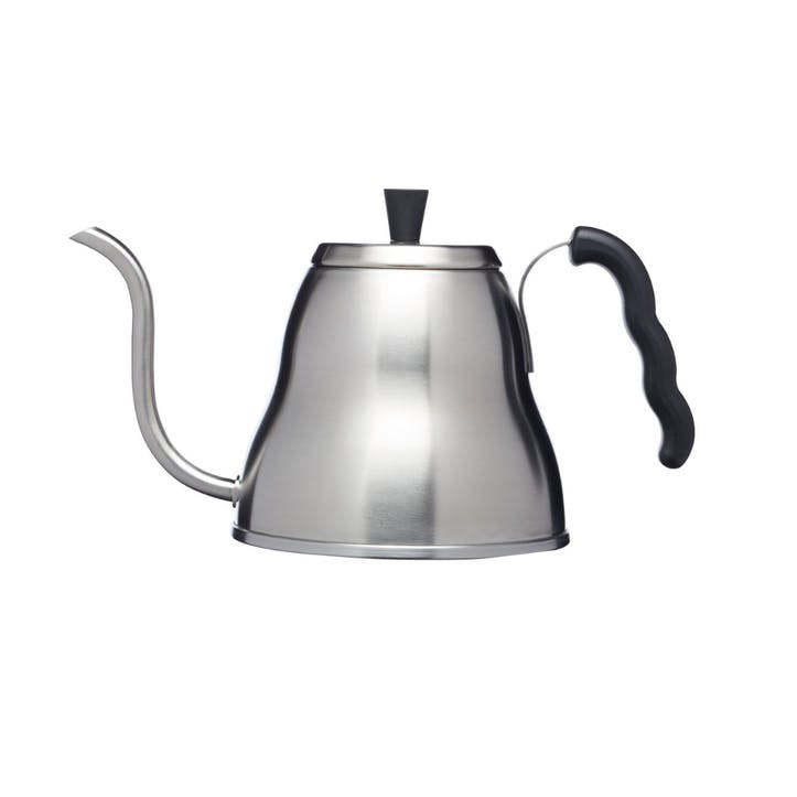 Le'Xpress Stainless Steel Pour Over Kettle, 700ml