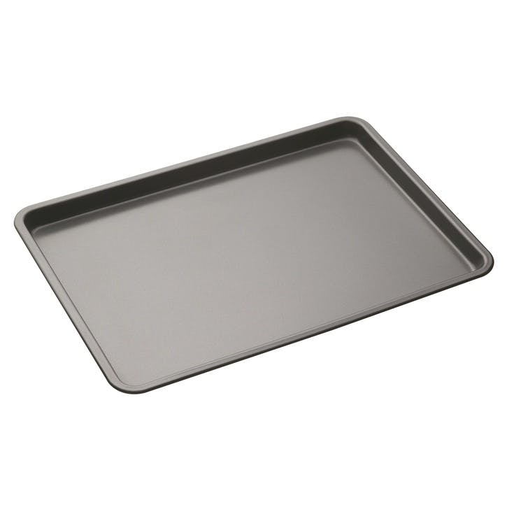 Non-Stick 35cm x 25cm Baking Tray