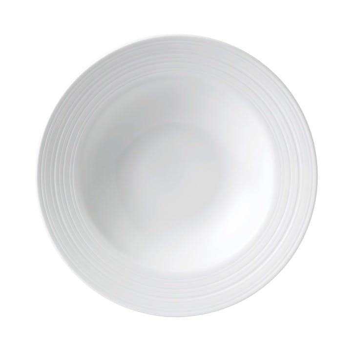 Strata Pasta Bowl