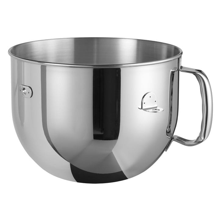 6.9L Stainless Steel Bowl