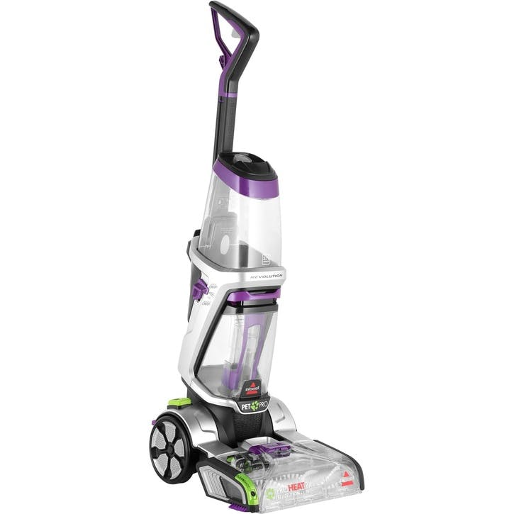 ProHeat 2X Revolution Pet Pro Carpet Cleaner