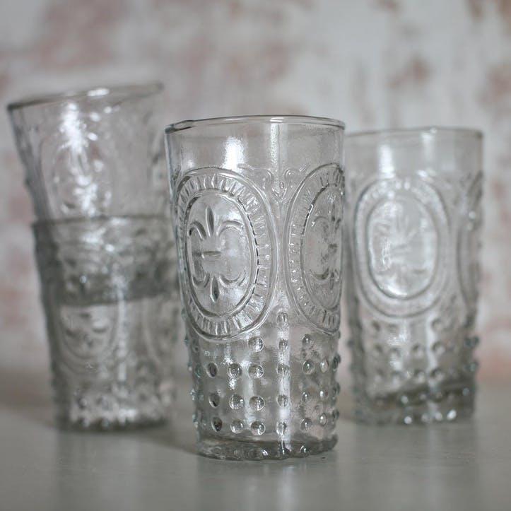 Mohita Glass - Small