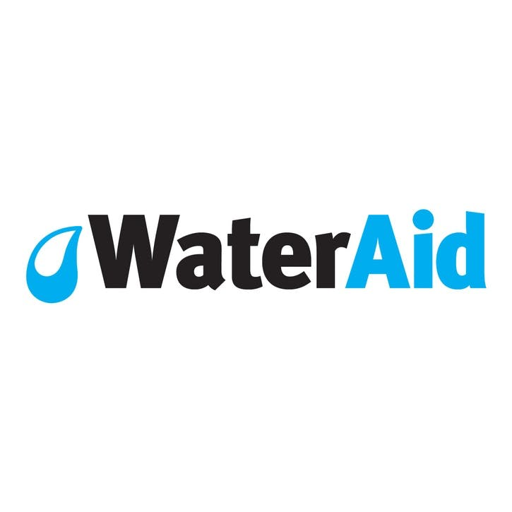 A Donation Towards WaterAid