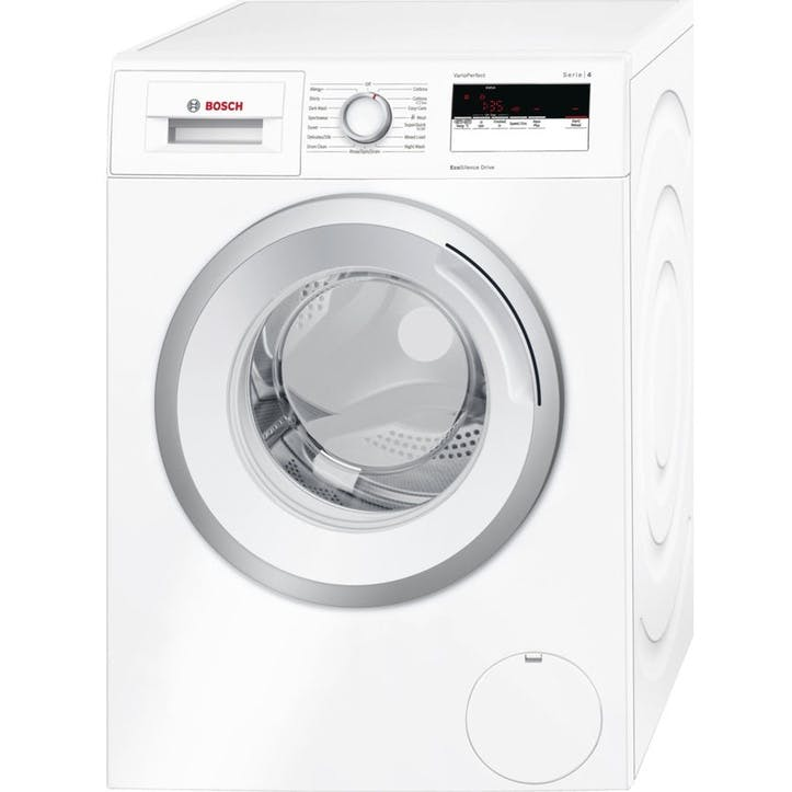 Washing Machine, Currys Gift Voucher