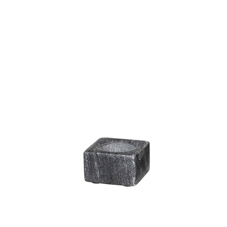 Olaf Bowl, Black