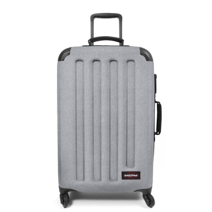 Tranzshell Suitcase - Medium; Sunday Grey