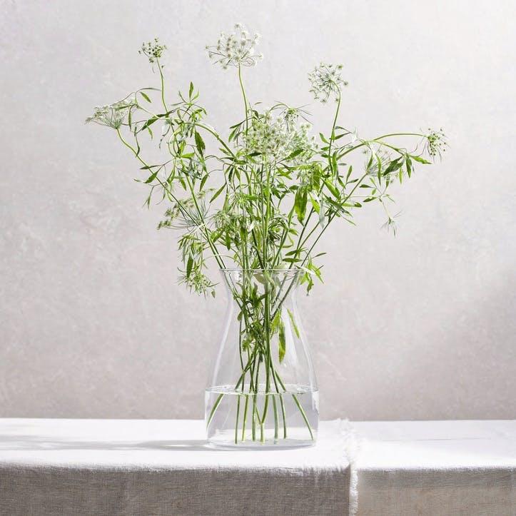 Burford Vase