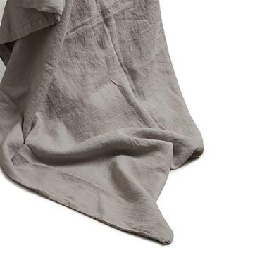 Tablecloth Dove Grey