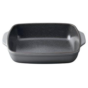 Gem, Rectangular Baking Dish, Small