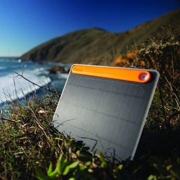 Solar Panel 5+