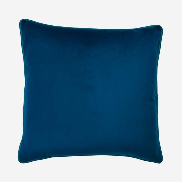 Houdini Royal Cushion