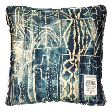 Stars & Stripes Cushion