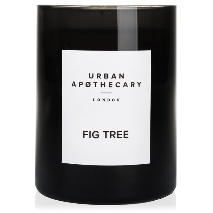 Fig Tree Luxury Candle, 300g