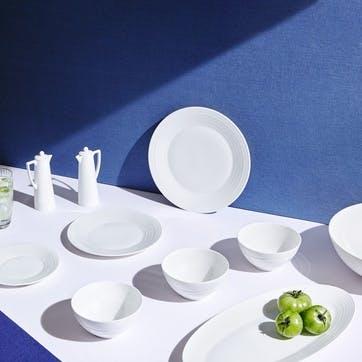 Strata Side Plate