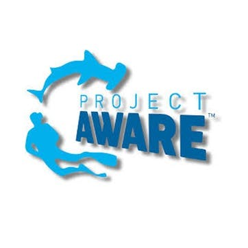 A Donation Towards Project Aware