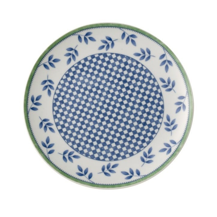 Switch 3 Salad Plate