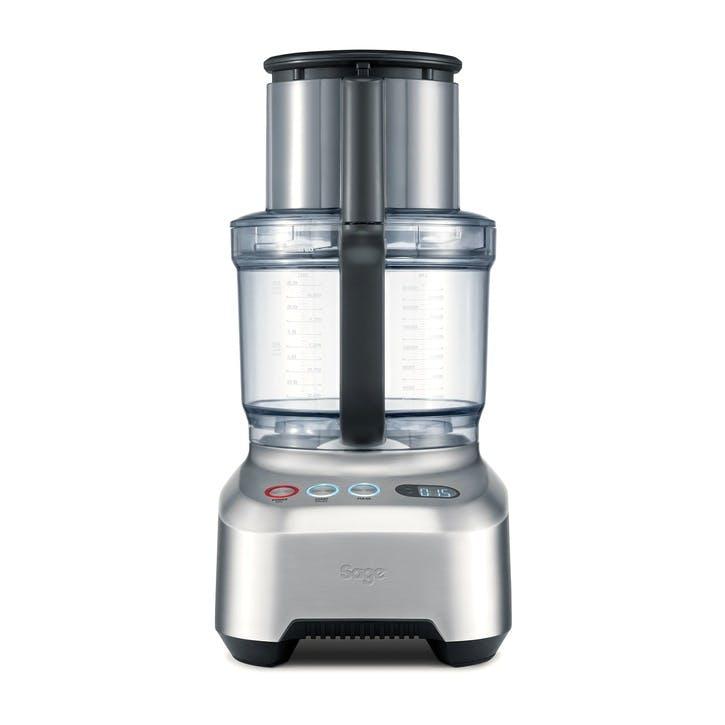 The Kitchen Wizz Pro Food Processor - 3.7L
