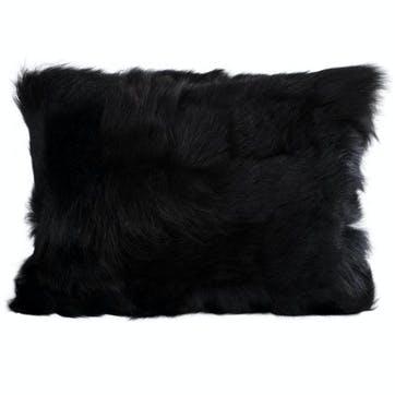 Tess Sheepskin Cushion