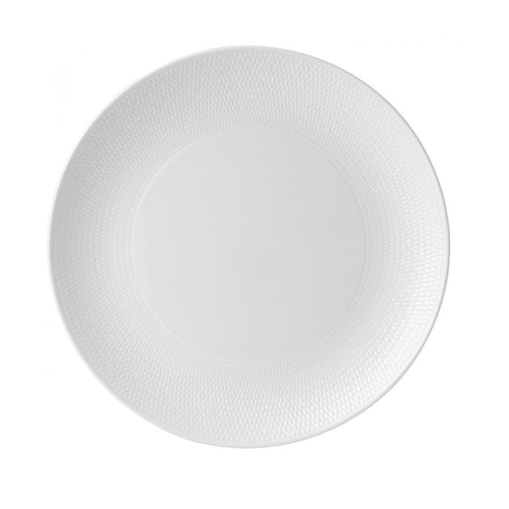 Gio Side Plate, 23cm