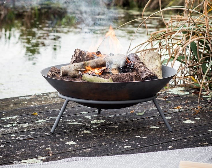 Top Gifts for the Garden