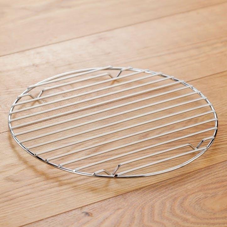 Wireware Round Cooling Rack