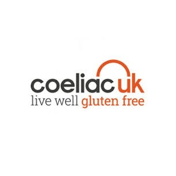 A Donation Towards Coelaic UK