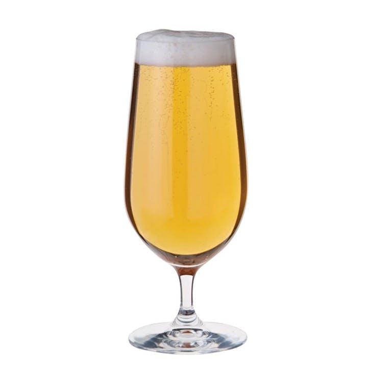 Wine & Bar Beer Pair