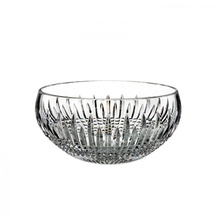 Lismore Diamond Encore Serving Bowl