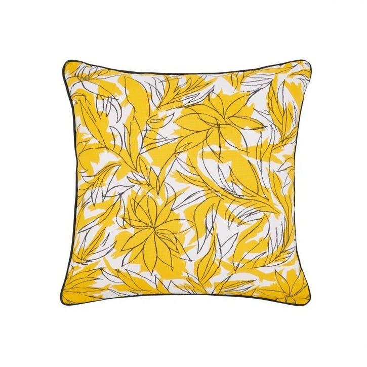Oasis Cushion 30 x 40cm, Safari