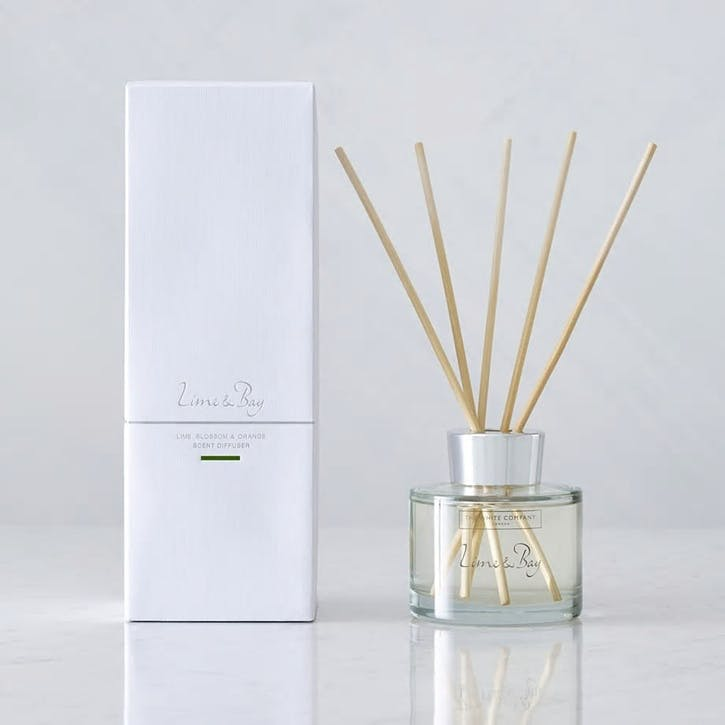 Lime & Bay Diffuser