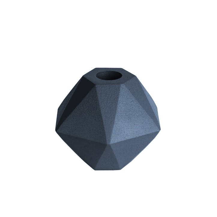Hexagon Candle Holder